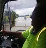 Windsor tow trucks
